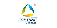 北京弗特恩科技有限公司