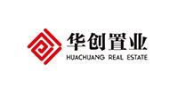河南府东房地产开发有限公司