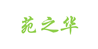 郑州苑之华电子科技有限公司