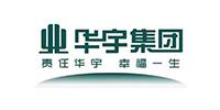 郑州华宇业瑞房地产开发有限公司