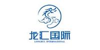 郑州结好物业管理服务有限公司