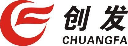 河南创发通信技术有限公司