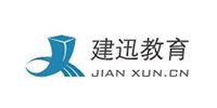 河南建迅企业管理咨询有限公司