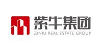 河南紫牛网络科技集团有限公司