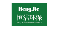 郑州恒洁环保设备有限公司1
