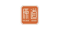 河南原道资产管理有限公司
