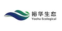 裕华生态环境股份有限公司