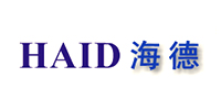 郑州海德水处理科技有限公司