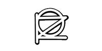 品致互动(北京)策划营销有限公司