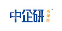 河南企研教育信息咨询有限公司