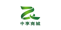 河南佰福数据科技有限公司