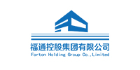河南云谷科创产业园管理有限公司