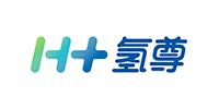 郑州氢分子技术有限公司