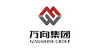 郑州万向置业集团有限公司