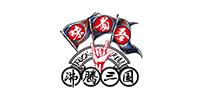 河南仟禧宏憶餐饮管理有限公司