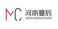 河南曼辰房地产营销策划有限公司