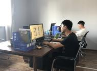 河南博维思文化传播有限公司企业形象