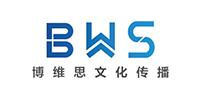 河南博维思文化传播有限公司