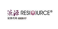 上海策源股份郑州公司