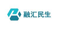河南融汇民生置业有限公司