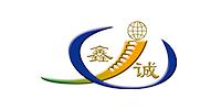 河南省鑫诚工程管理有限公司