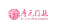 河南唐元实业有限公司