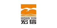 宏信(郑州)置业有限公司