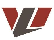 商丘微联电子有限公司企业形象