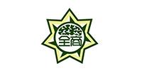 郑州全商教育科技有限公司