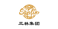 河南三林建设集团股份有限公司
