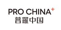 信和(郑州)置业有限公司