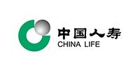 中国人寿保险股份有限公司郑州市分公司第六营销部