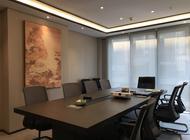 上海君合房地产顾问有限公司企业形象