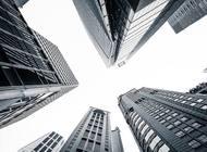 营销策略及操盘优化系统企业形象