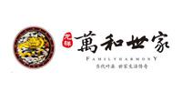 叶县龙祥房地产开发有限公司