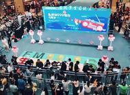 河南新维思广告有限公司企业形象