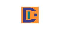 河南打工巴士信息科技有限公司