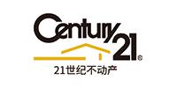 郑州常青基业房地产营销策划有限公司