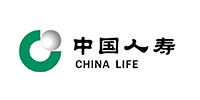中国人寿保险股份有限公司郑州市分公司第六营销部1