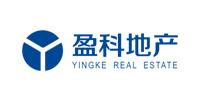 郑州盈科美居房地产经纪有限公司