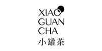 北京小罐茶业有限公司