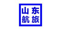 山东航旅科技有限公司
