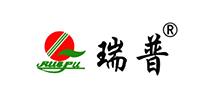 郑州瑞普生物工程有限公司
