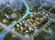 商丘珍宝岛房地产开发有限公司企业形象