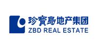 商丘珍宝岛房地产开发有限公司