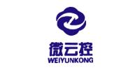 河南微云空信息技术有限公司