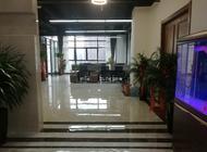郑州泰安实业有限公司企业形象